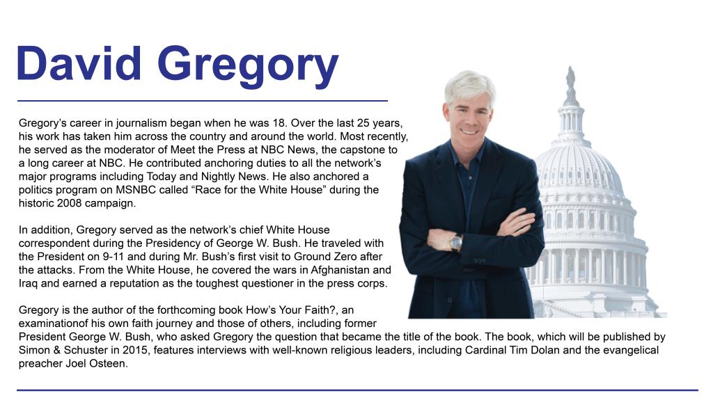 David-Gregory_Web-01