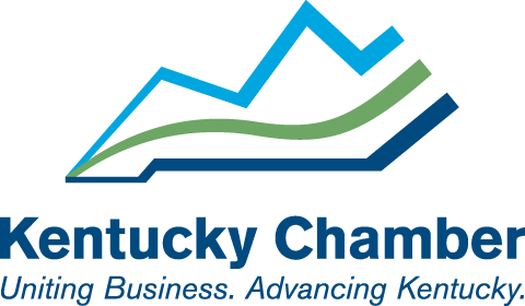 Kentucky-Chamber-Our-Logo.png