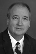 Steve Merrick picture