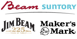 Beam Suntory – Maker's Mark image