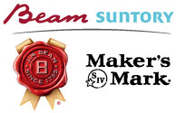 Beam Suntory – Maker's Mark image