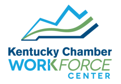 WorkforceCenter_Logo_New-250x174.png